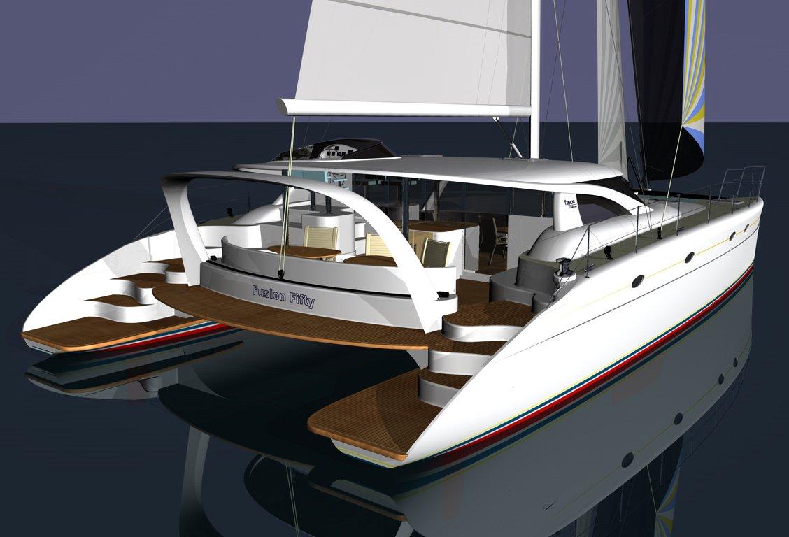 Lidgard Yacht Design website directory